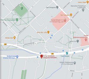 mapa-dojazdu-sznir-auto-serwis