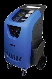 maszyna-do-serwisowania-klimatyzacji